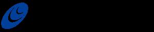 株式会社日本コスモトピア